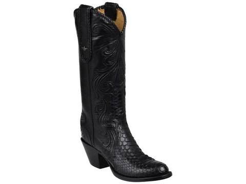 Santana Canada Women's Majesta2 Boot