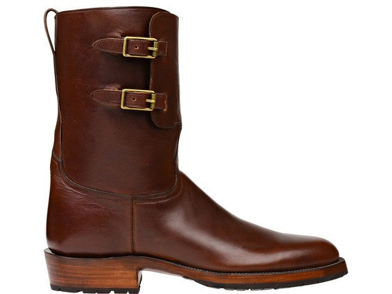 Lucchese Powell- GY9251
