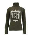 Alps & Meters Ski Race Knit Monarch Sweater ON 40 % SALE NOW! - Saratoga Saddlery & International Boutiques