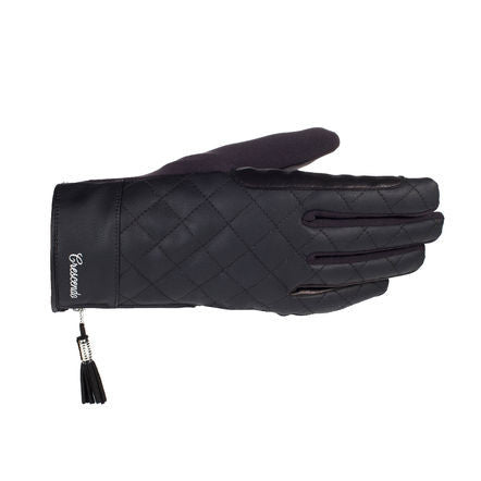 Horze Crescendo Arya Women's Gloves - Saratoga Saddlery