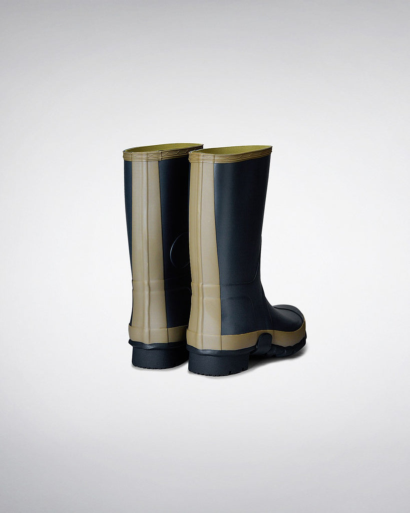 Hunter Women's Gardener Rain Boot