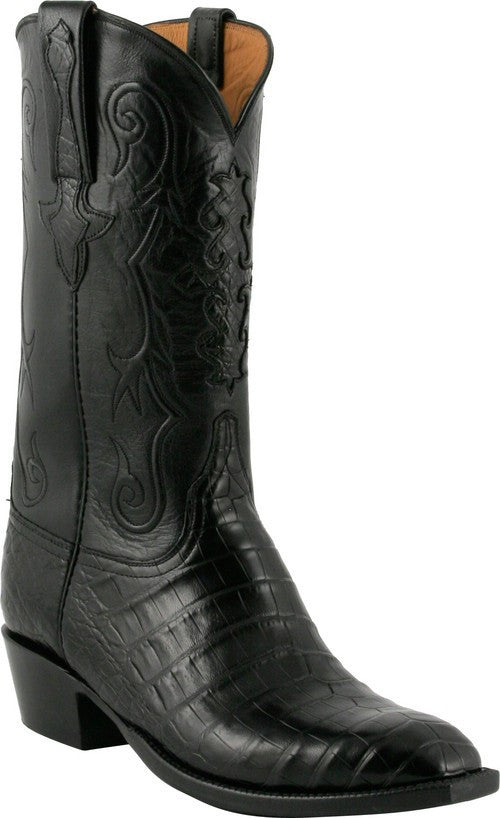 Lucchese Classic L1410