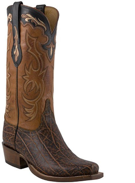 Lucchese Classic L1427