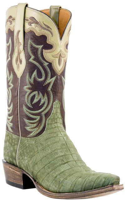 Lucchese Classic L1433