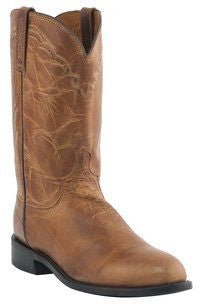 Lucchese M1017