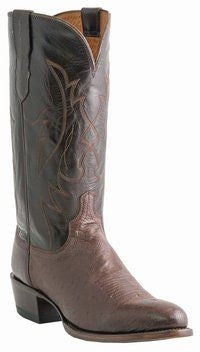 Lucchese M1602