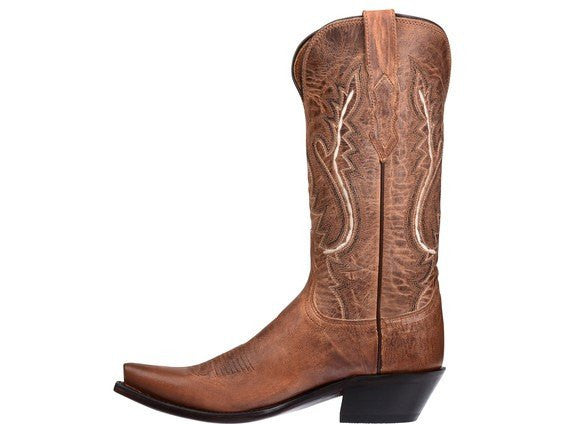 Lucchese M4999 Cassidy Boot