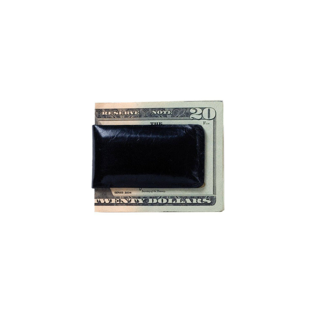 Moore & Giles Money Clip