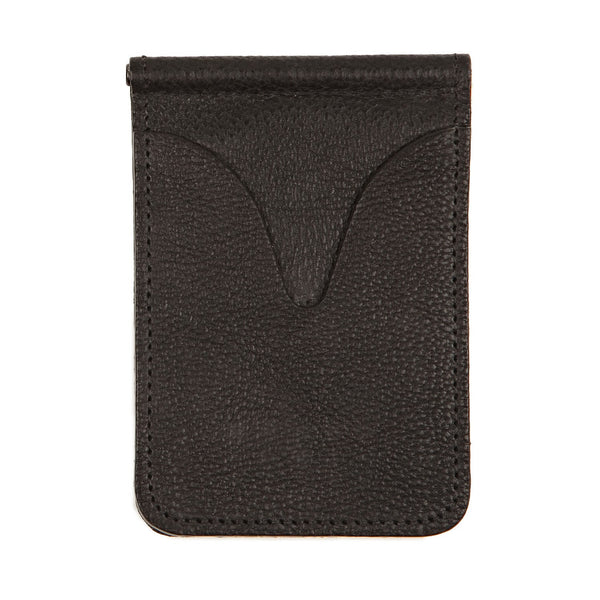 567386dd73 Moore   Giles Spring ID Wallet – Saratoga Saddlery   International Boutiques