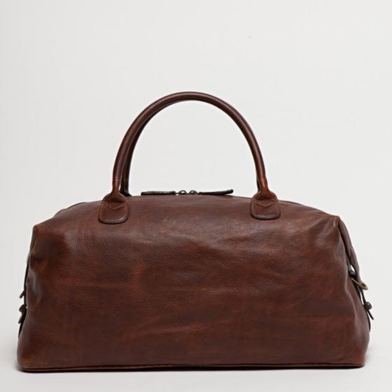 Moore & Giles James Club Bag - Saratoga Saddlery