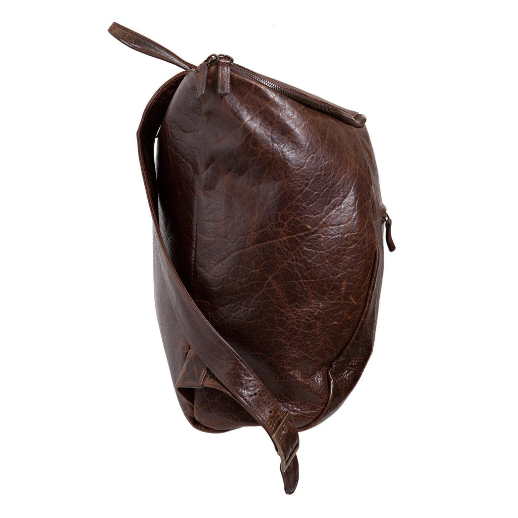 Stroud Backpack - Saratoga Saddlery