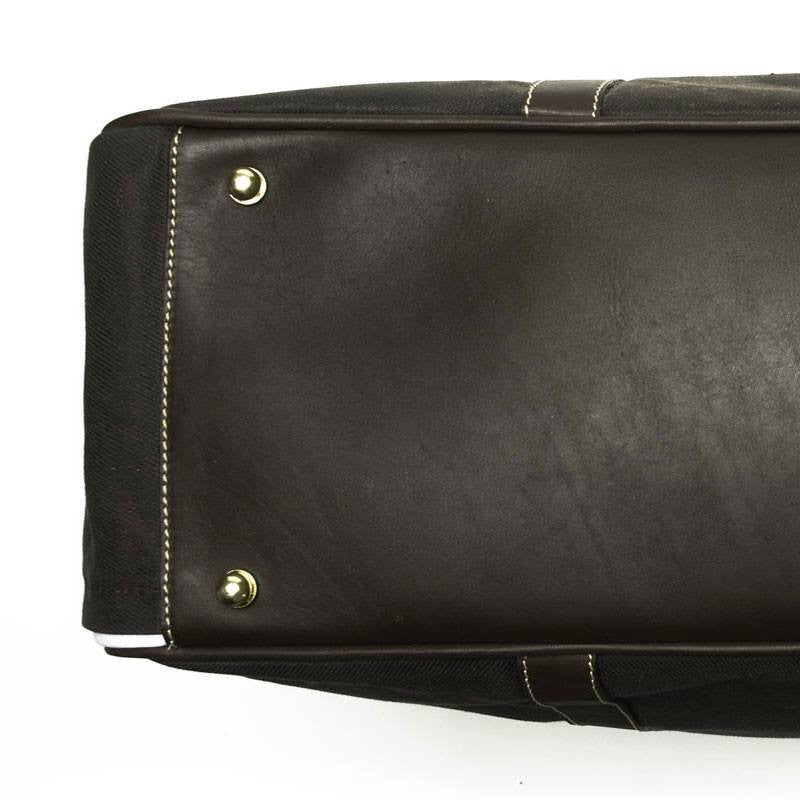 Oughton Limited Packing Case - Saratoga Saddlery