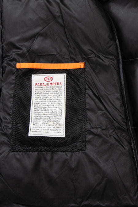 Parajumpers Women's Panda Parkas - Saratoga Saddlery & International Boutiques
