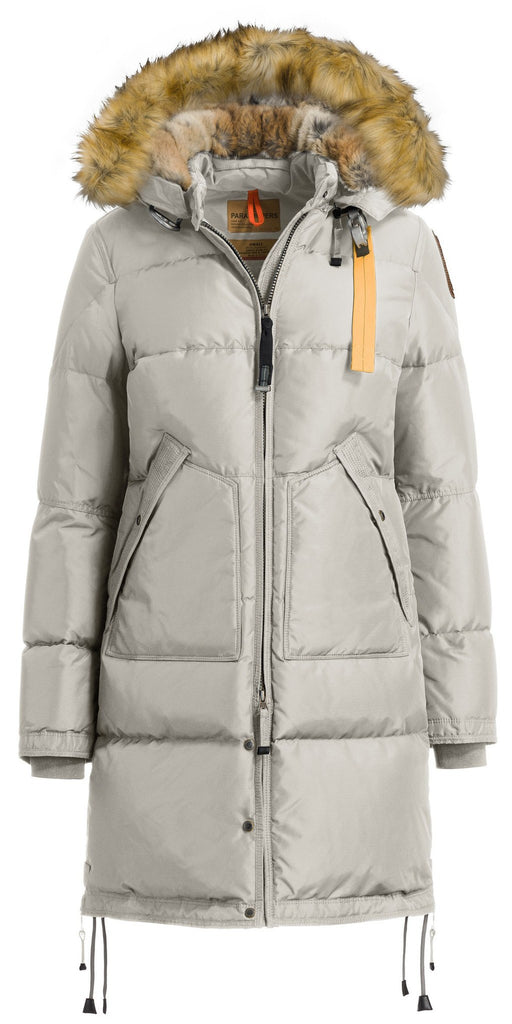 parajumpers coats women