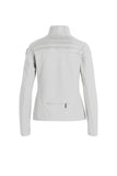 Parajumpers Olivia Women's Jacket Off-White - Saratoga Saddlery & International Boutiques
