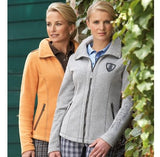 Pikeur Acara Fleece Jacket - Saratoga Saddlery