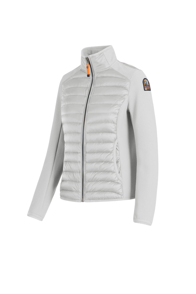 Parajumpers Womens light jacket