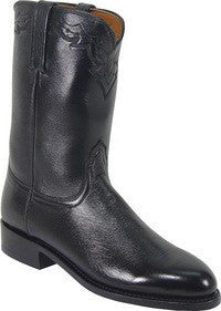 Lucchese T0082 - Saratoga Saddlery & International Boutiques