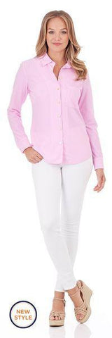 Krimson Klover Women's Mirage Side Zip Sweater