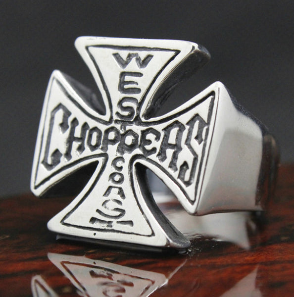 WCC RING