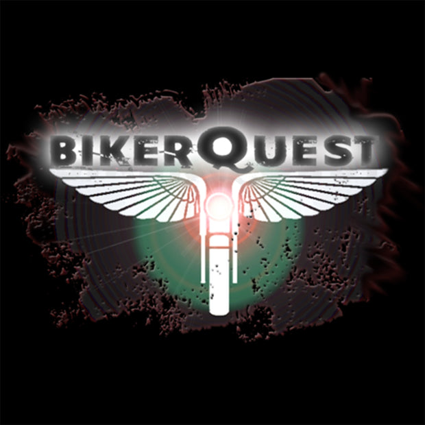 Biker Quest | Biker Entourage | Best Biker Quest