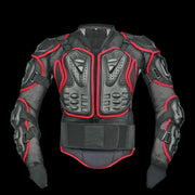 Body Armor Jacket | Best Body Armor Jacket | Bikers Body Armor Jacket