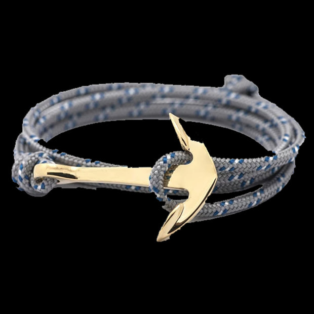Anchors Away | Anchors Away Bracelets | Best Anchors Away Bracelets