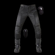 Classic Riding Pants | Women's Riding Pants | Men's Riding Pants