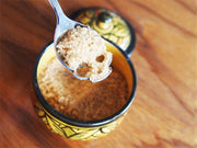 Sugar 'n Coke Skull Spoon