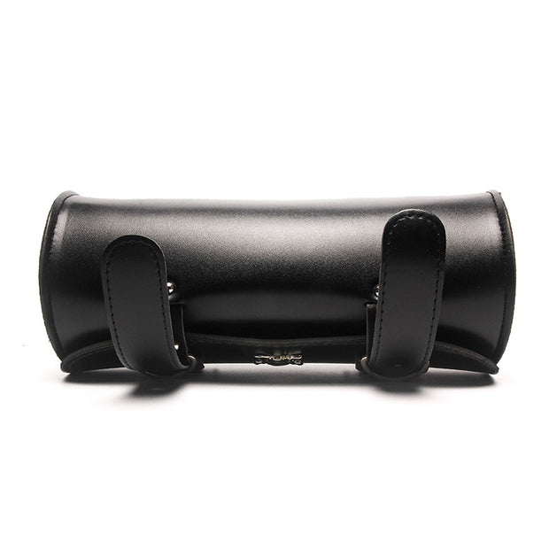 PU Saddlebag