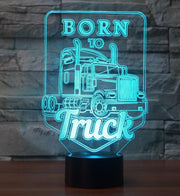 Born to Truck 3D Lamp | Born to Truck 3D Illusion Led Lamp | Truck 3D Illusion Lamp"|180|196|?|False|3e18368750a261a48a1e67a6406ae403|False|UNLIKELY|0.4094180464744568