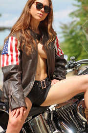 Biker Dope™ Patriot Rider | Best Dope™ Patriot Riders | Dope™ Patriot Rider