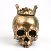 Decorative Human Skull | Best Human Skull | Human Skull Decor