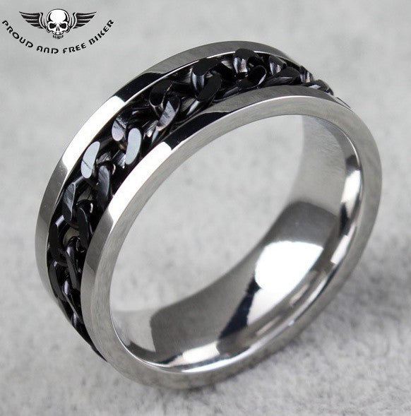Chain Ring | Best Chain Rings | Bikers Chain Rings