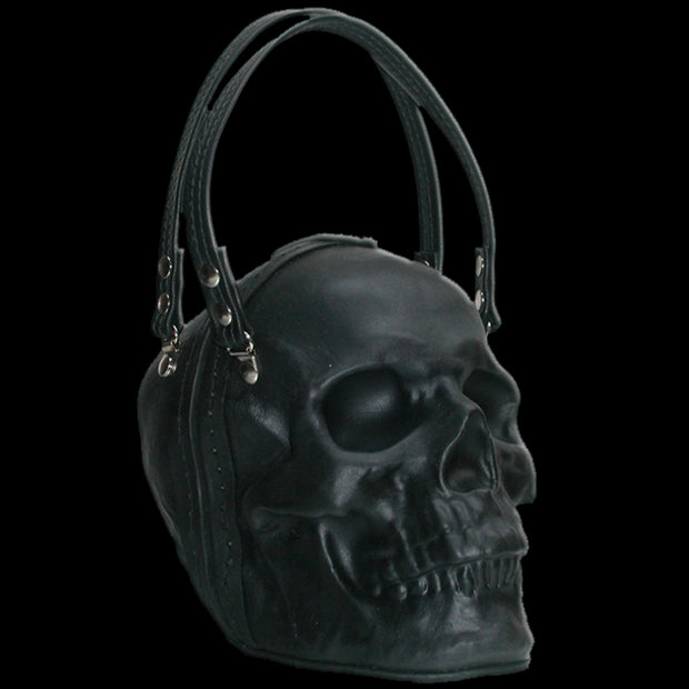 Designer Skull Purse | Skull Handbags & Purses | Best Skull Purse