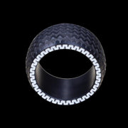 Motorcycle Tire Ring