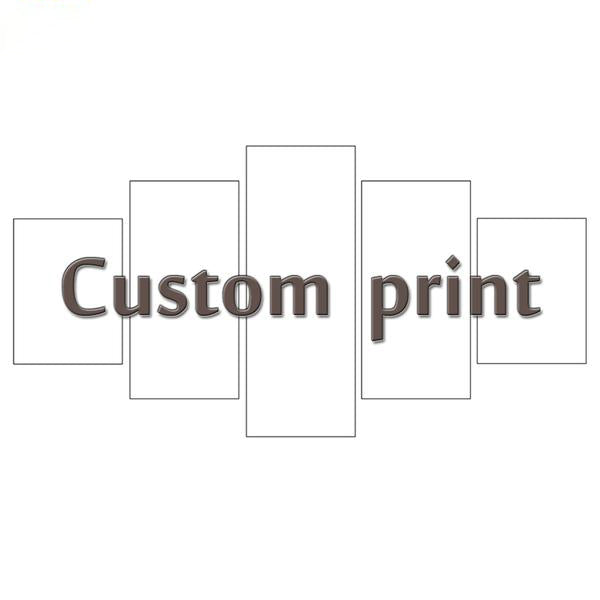 Custom Mega Canvas | Custom Size Canvas | Best Custom Mega Canvas