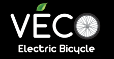 VECO Electric Bicycle