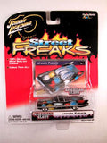 Johnny Lightning Street Freaks, Release 03, Lincoln Futura, American Glory