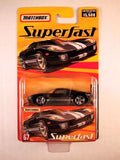 Matchbox Superfast 2005 USA, #67 Ford GT