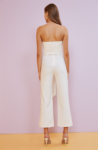 DREAMS PANTSUIT