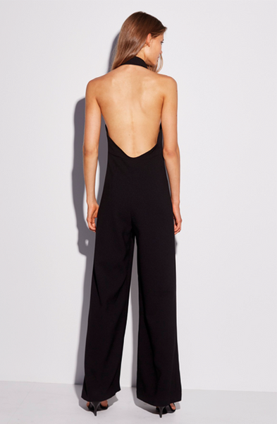 CHAPTER ONE JUMPSUIT