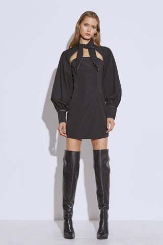 ORIGIN LS DRESS