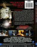 P2: A New Level of Terror - HD-DVD