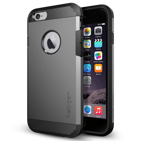 iPhone 6 or 6s Air Cushion Impact Case