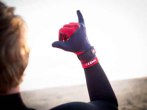 neoprene-gloves-winter-saint-jacques-wetsuits