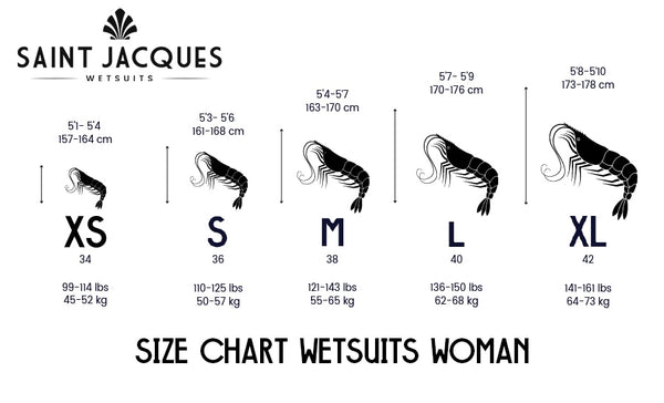 size-chart-woman-wetsuits-saint-jacques