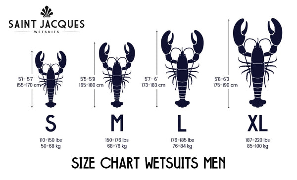 size-chart-wetsuits-men-saint-jacques