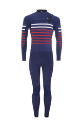 fullsuit-4-3-mm-stan-saint-jacques-wetsuits
