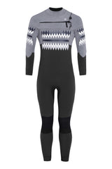 fullsuit-5-4-mm-victor-saint-jacques-wetsuits